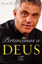 Pertencemos a Deus (ebook)