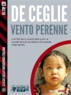Vento perenne (ebook)
