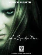 Lo Specchio Nero (ebook)