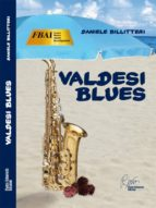F.B.A.I. Valdesi Blues (ebook)