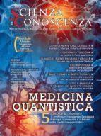 Scienza e Conoscenza n. 51 (ebook)