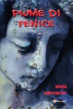 Piume di Fenice (ebook)