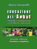 Educazione all'Amore - Seconda Edizione (ebook)