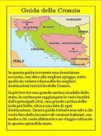 Guida della Croazia (ebook)