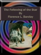 The Following of the Star (ebook)