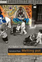 Melting Pot (ebook)