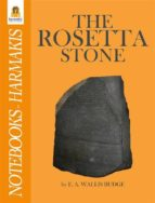 The Rosetta Stone (ebook)