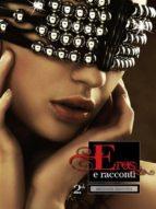 Eros e Racconti 2ª Raccolta 2015 (ebook)