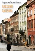 Racconti Galiziani (ebook)
