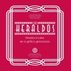 Los Heraldos (ebook)