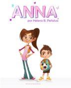 ANNA (ebook)