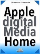 APPLE DIGITAL MEDIA HOME