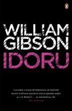 Idoru (ebook)