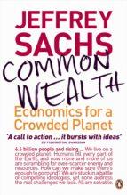 Common Wealth (ebook)
