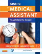 Kinn's The Medical Assistant (ebook)