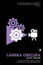 Camera Obscura (ebook)