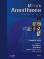 Anesthesia (ebook)