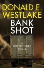 Bank Shot (ebook)