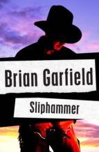 Sliphammer (ebook)
