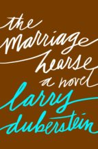 The Marriage Hearse (ebook)