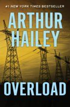 Overload (ebook)
