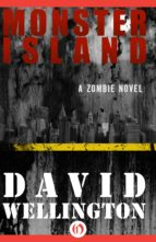 Monster Island (ebook)