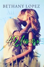 42 Hours (Time for Love, Book 3) (ebook)
