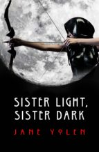 Sister Light, Sister Dark (ebook)