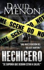 Hechicero (ebook)