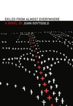 Exiled from Almost Everywhere (ebook)
