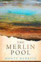 The Merlin Pool (ebook)