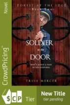 Soldier at the Door (ebook)