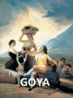 Francisco Goya (ebook)