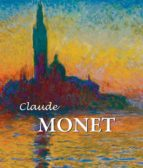 Claude Monet (ebook)