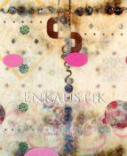 Enkaustic (ebook)