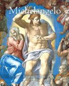Michelangelo (ebook)
