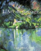 L'Art du paysage (ebook)