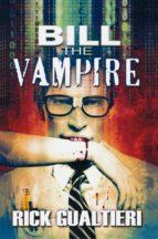 Bill The Vampire (ebook)