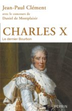 Charles X (ebook)