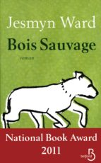 Bois Sauvage (ebook)