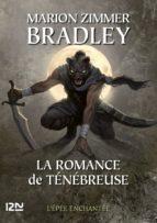 La Romance de Ténébreuse - tome 11 (ebook)