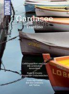 DuMont BILDATLAS Gardasee, Trentino (ebook)