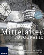Mittelalterfotografie (ebook)