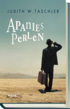 Apanies Perlen (ebook)