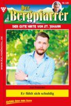 Der Bergpfarrer 120 - Heimatroman (ebook)