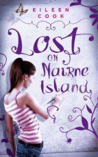 Lost on Nairne Island (ebook)