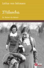 Miluscha (ebook)