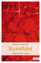 Kunstblut (ebook)