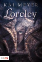 Loreley (ebook)