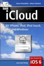 iCloud (ebook)